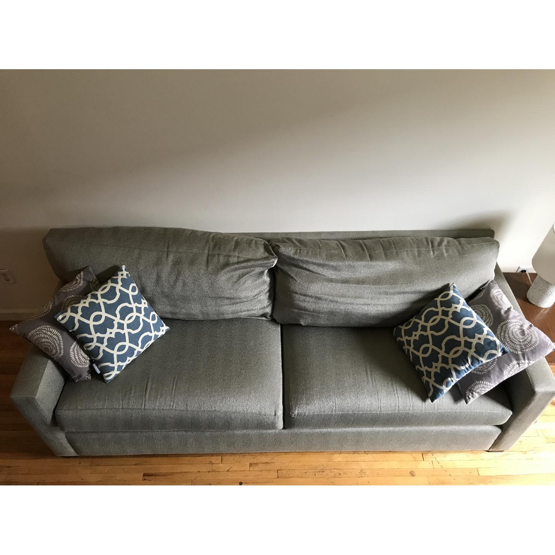 Room & Board Newton Sofa - image-2