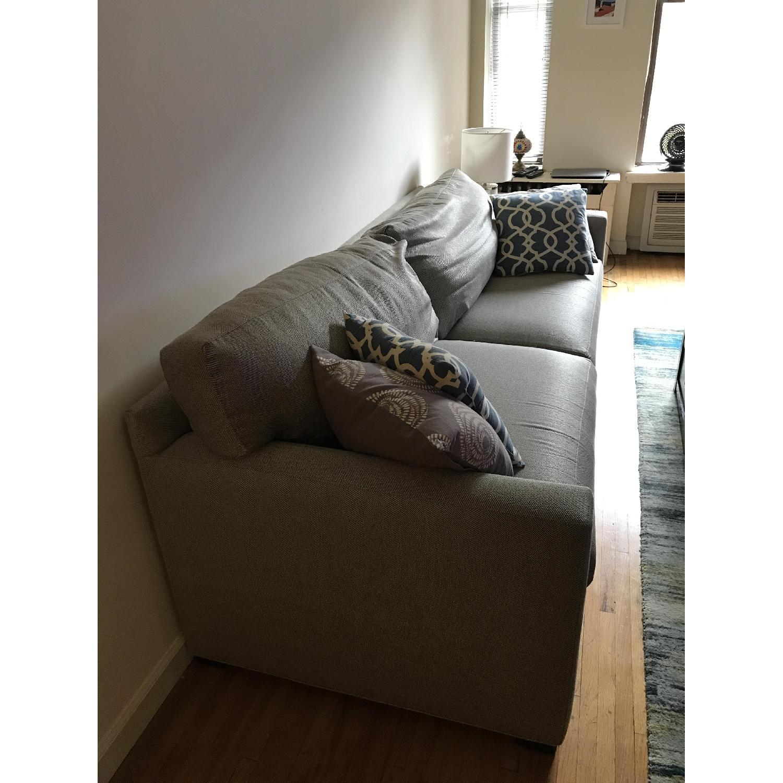 Room & Board Newton Sofa - image-3