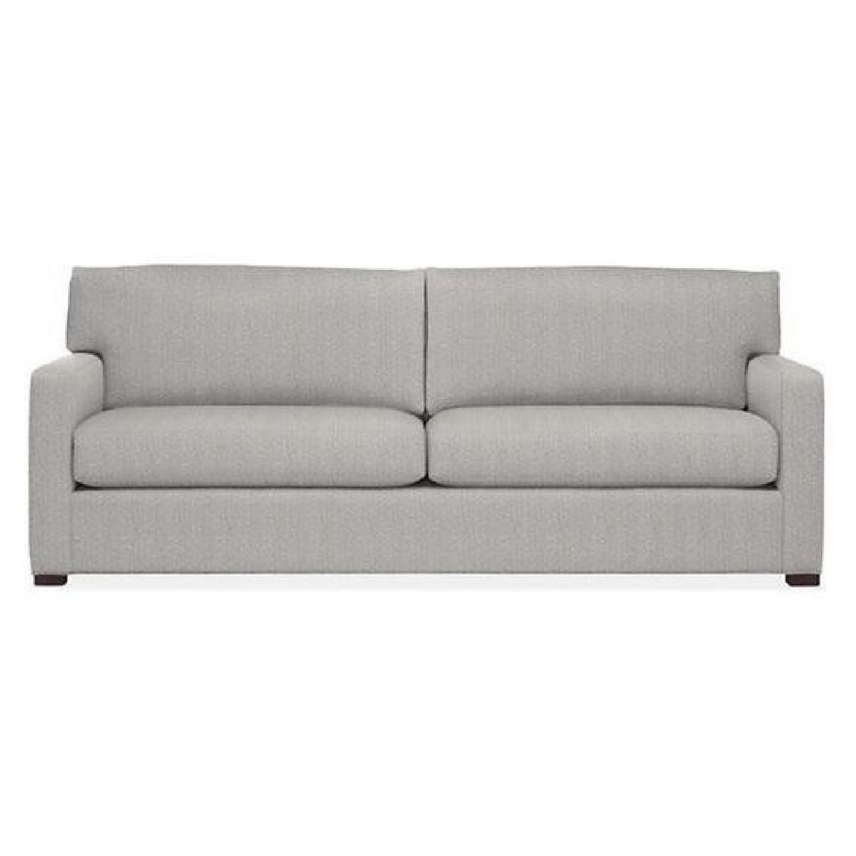 Room & Board Newton Sofa - image-0