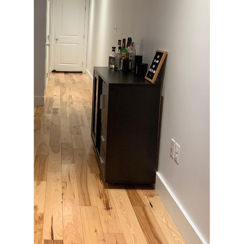 Porch & Den Modern Wine Bar & Hutch - image-3