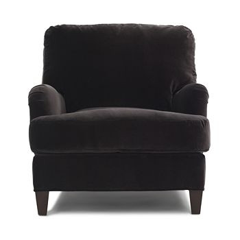 Mitchell Gold + Bob Williams Whitley Armchair