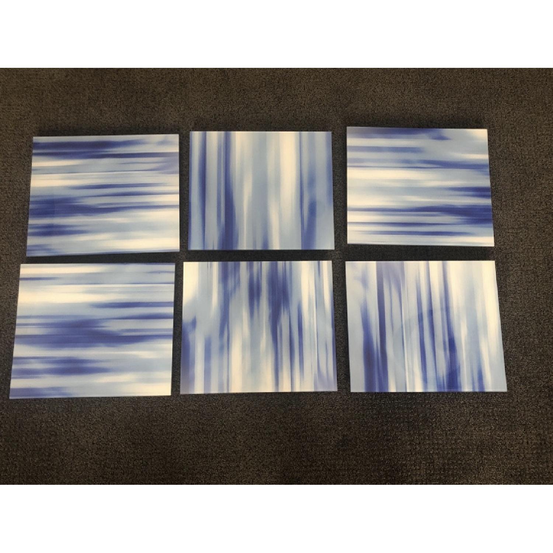 Acrylic Wall Art - image-3