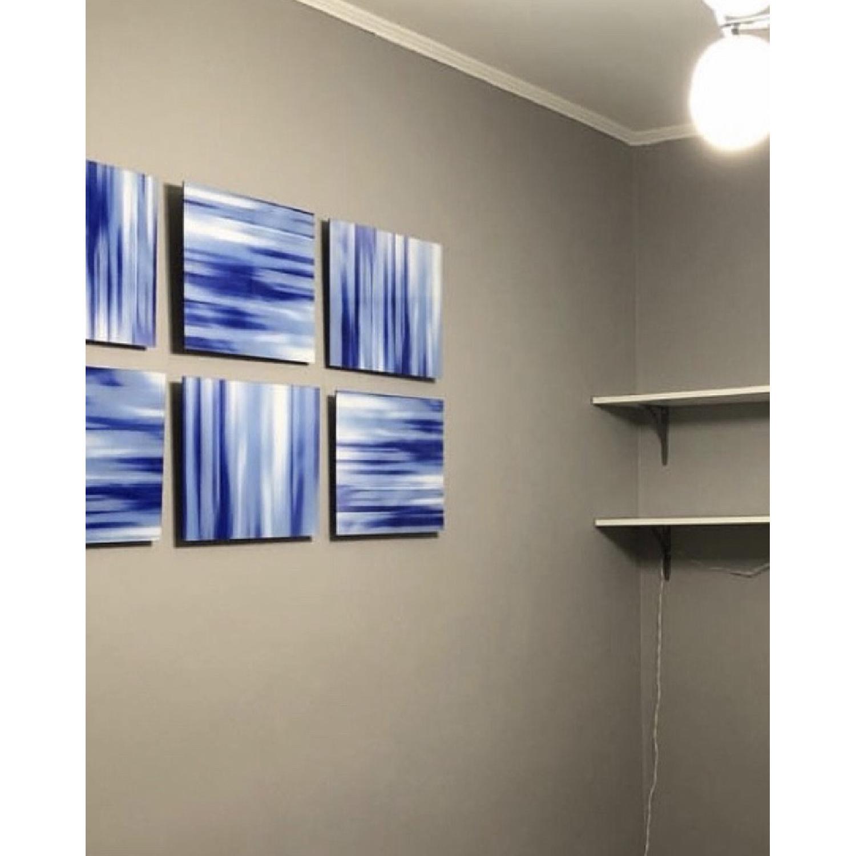 Acrylic Wall Art - image-1