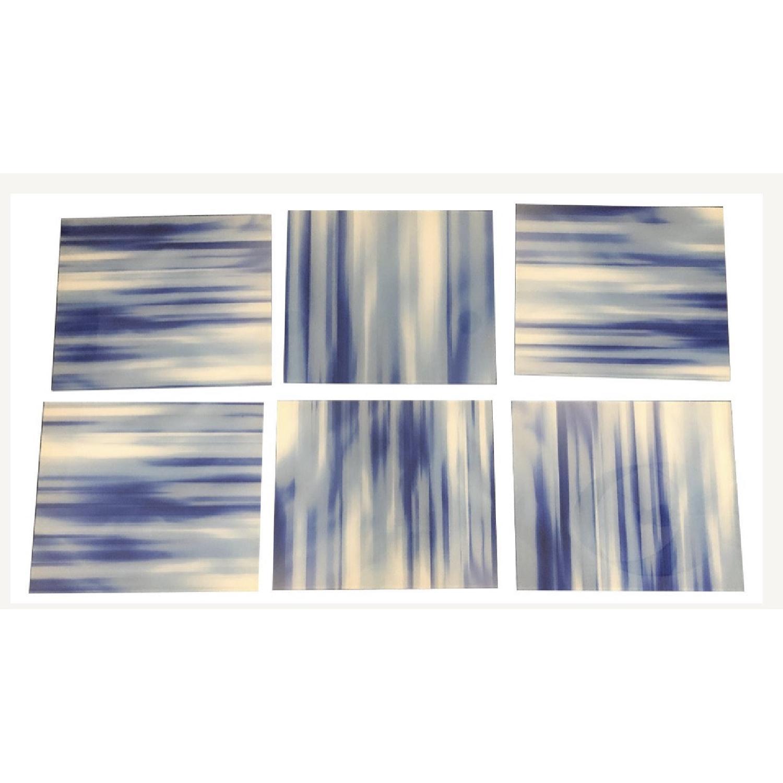 Acrylic Wall Art - image-0