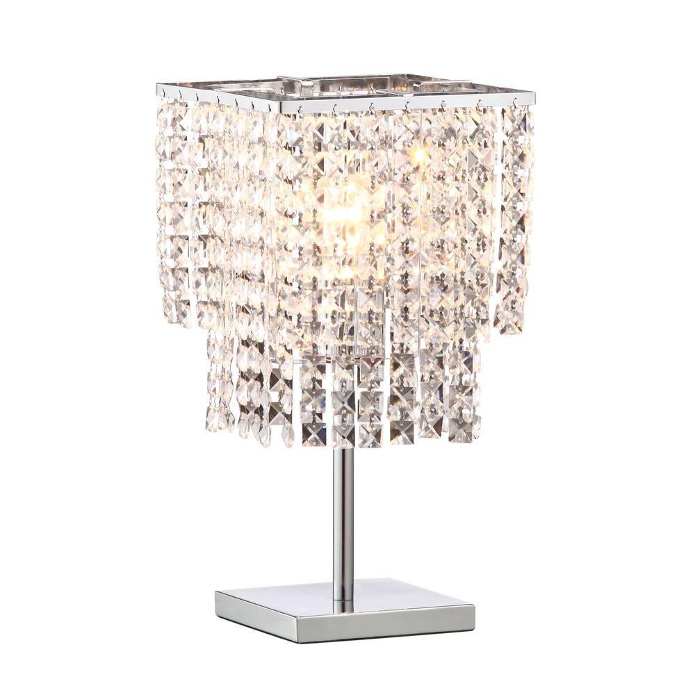 Zuo Modern Falling Stars Lamp