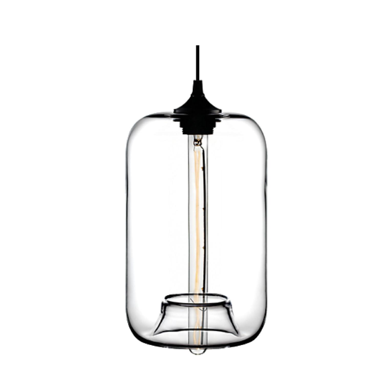 Design Within Reach Pod Pendant Lights - image-1