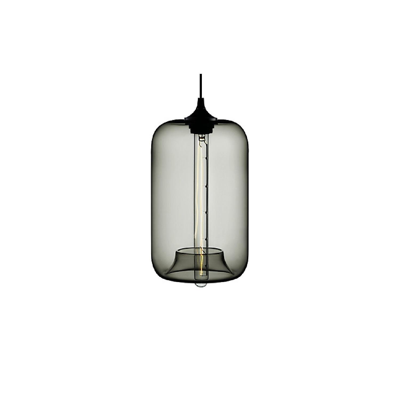 Design Within Reach Pod Pendant Lights - image-0