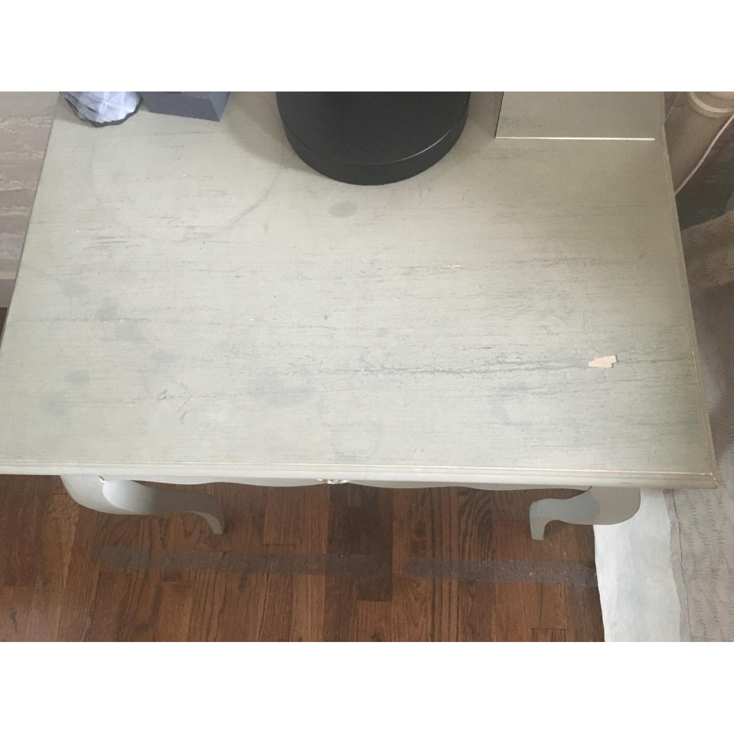 ABC Carpet & Home Urbn Side Table - image-3