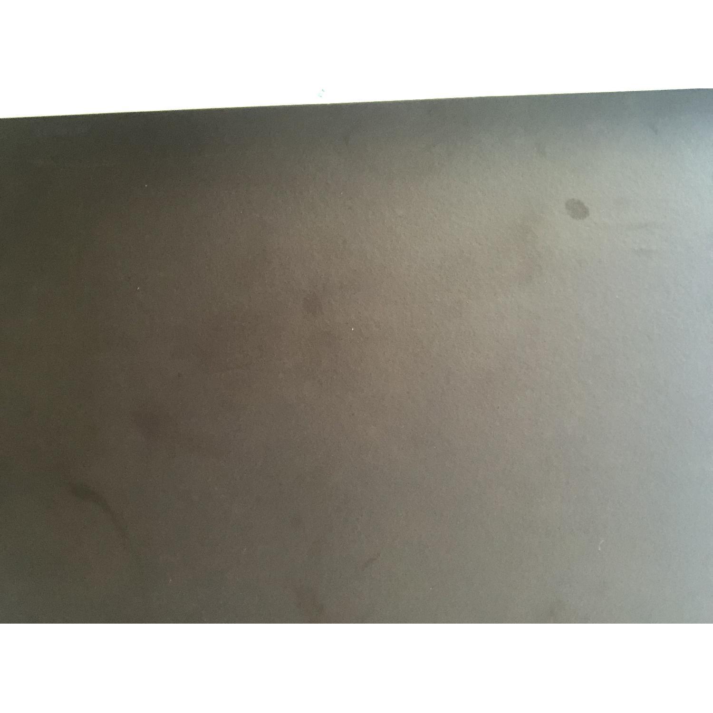 Muuto Matte White Desk/Dining Table - image-2