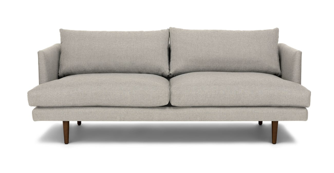 Article Burrard Sofa