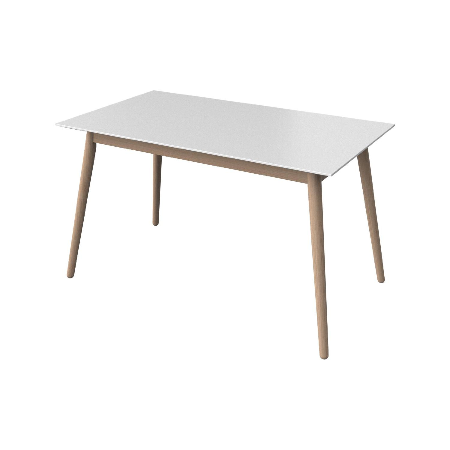 BoConcept Milano Dining Table - image-0