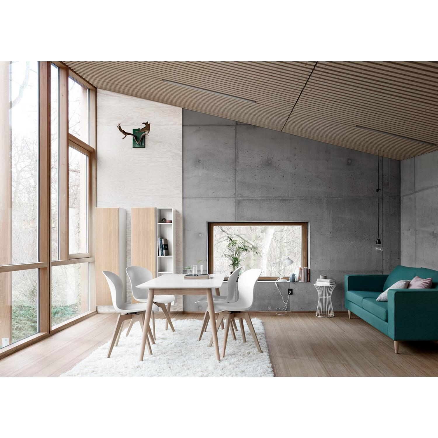 BoConcept Milano Dining Table - image-1