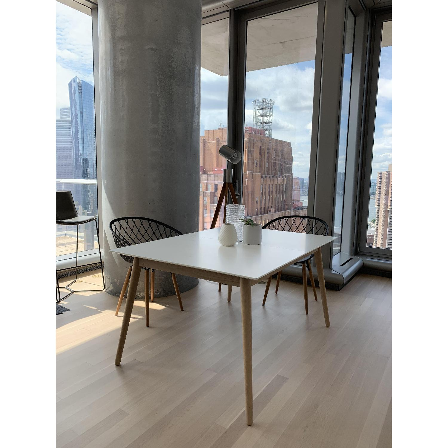 BoConcept Milano Dining Table - image-2