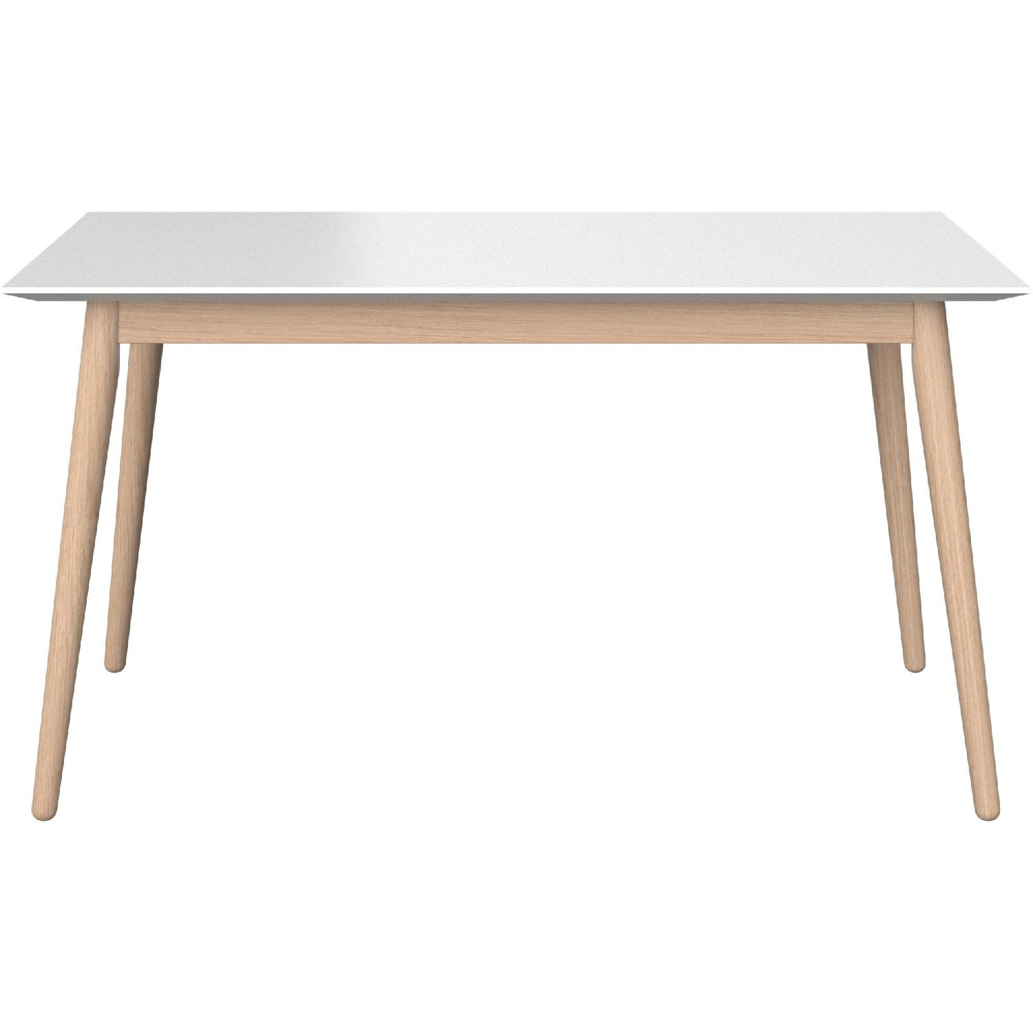 BoConcept Milano Dining Table - image-3