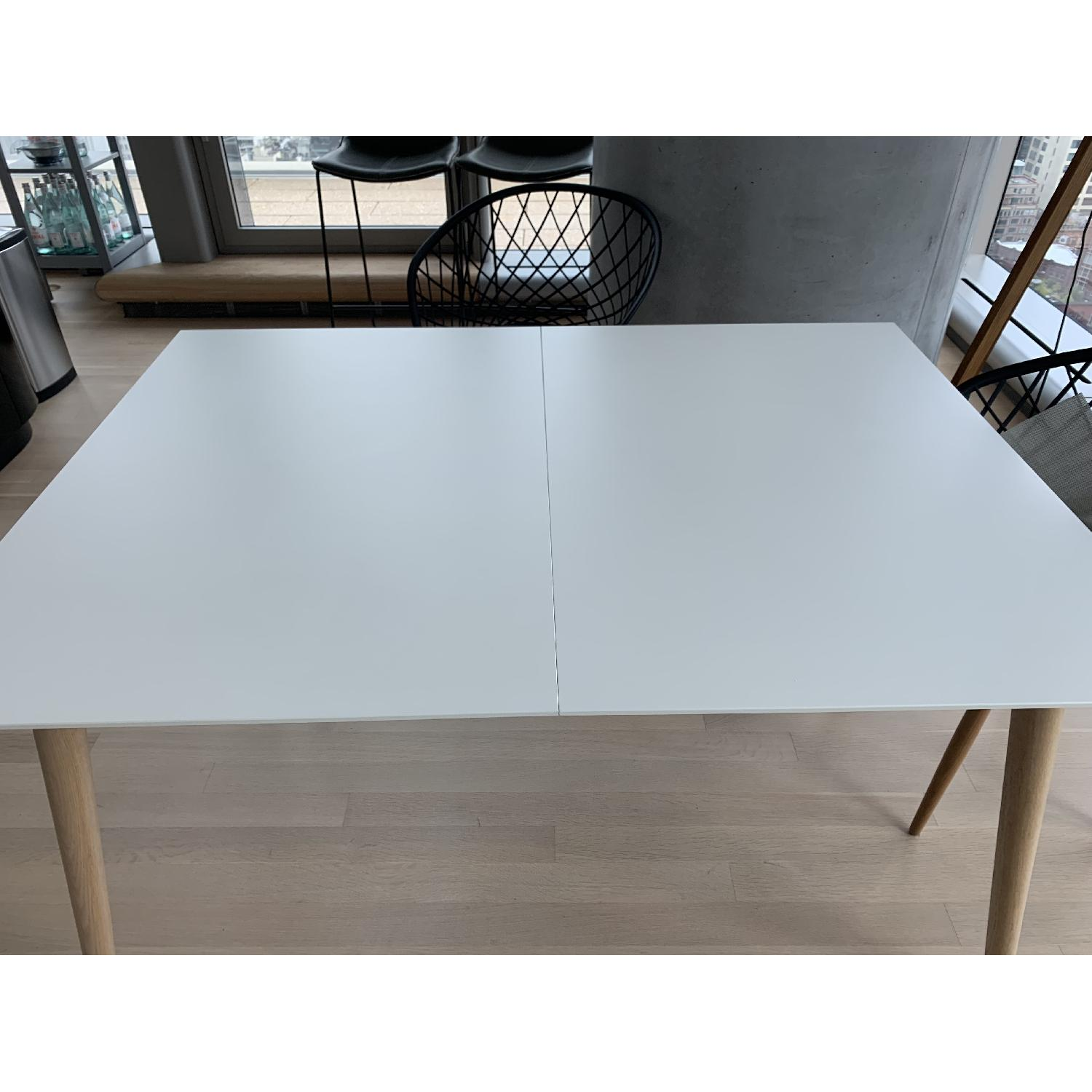 BoConcept Milano Dining Table - image-4