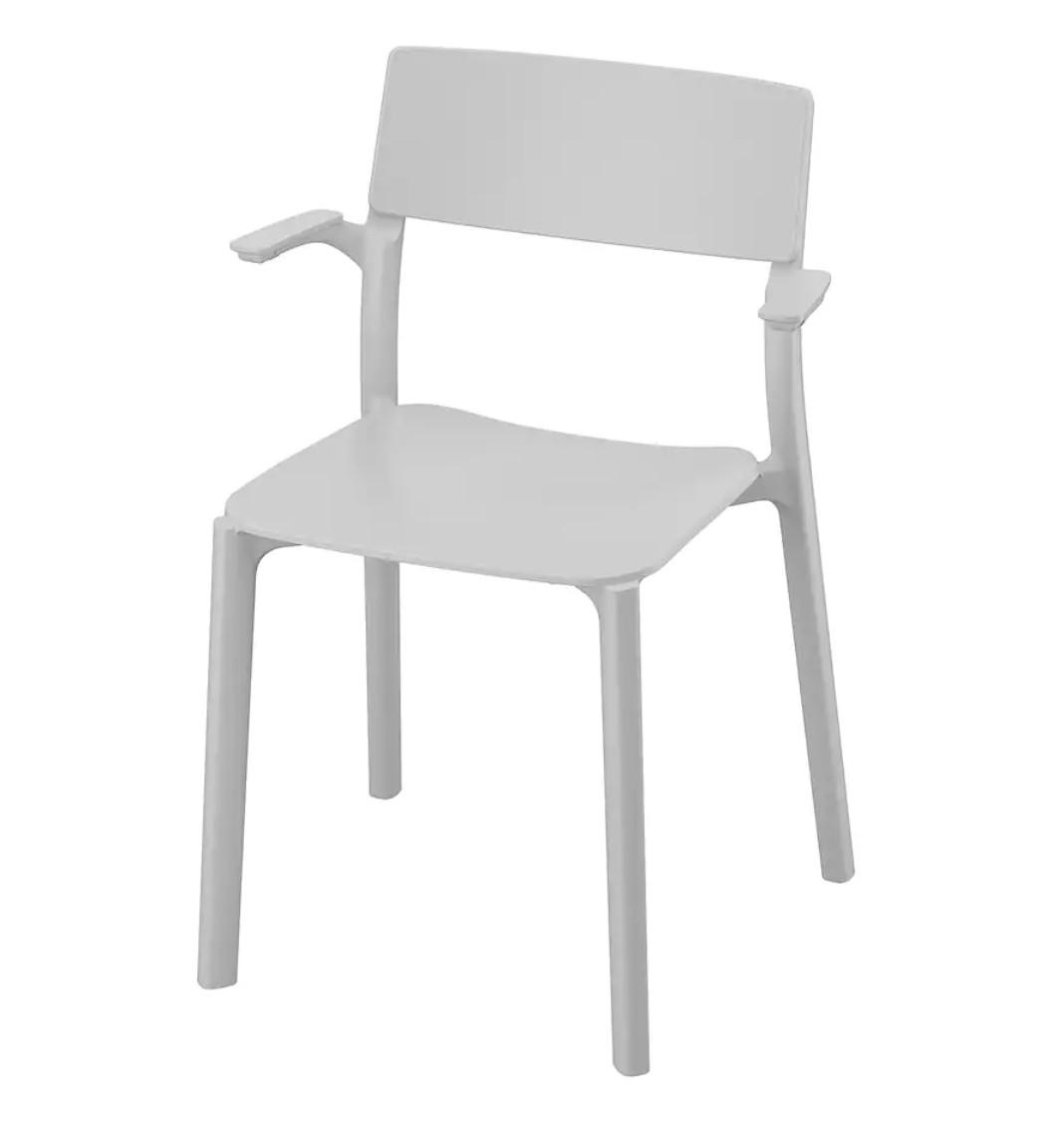 Ikea Janinge Dinning Chairs