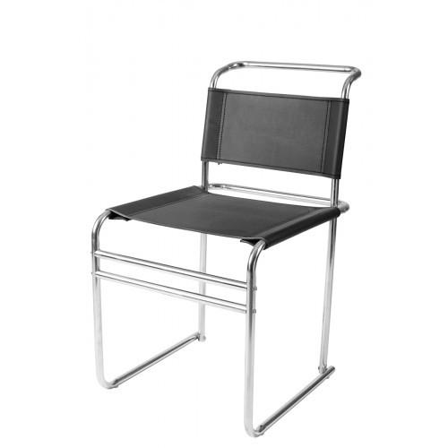 Seats & Stools Breuer B40 Replica Dining Chairs
