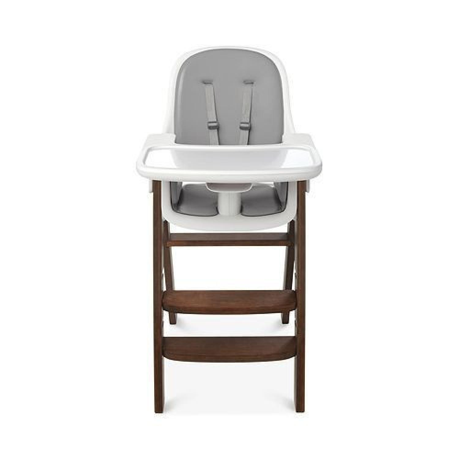 Oxo Sprout Tot High Chair - image-0