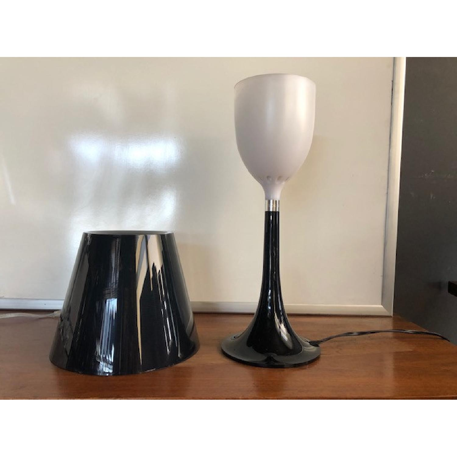 Flos Miss K Table Lamp by Philippe Starck - image-2