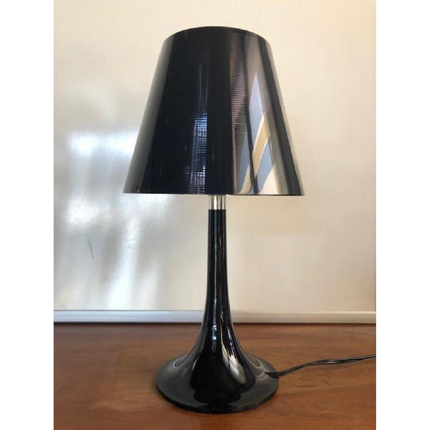 Flos Miss K Table Lamp by Philippe Starck - image-4