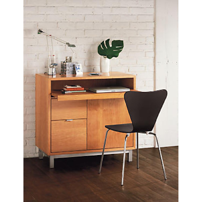 Room & Board Copenhagen Office Cabinet/Desk - image-1