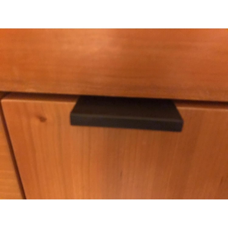 Room & Board Copenhagen Office Cabinet/Desk - image-10