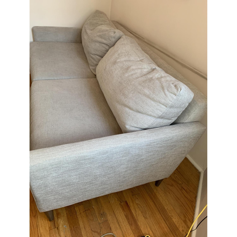 Emberli Sofa - image-2