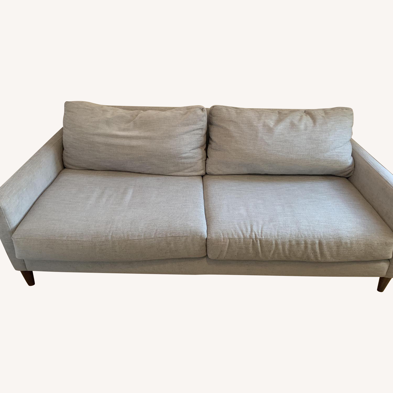 Emberli Sofa