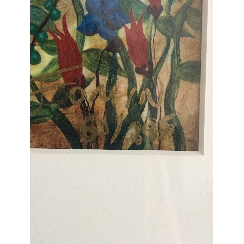 Igor Fomin Limited Edition Giclee Prints w/ Custom Framing - image-7