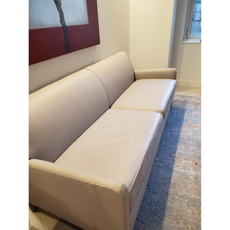 Mitchell Gold + Bob Williams Sloane sofa - image-4