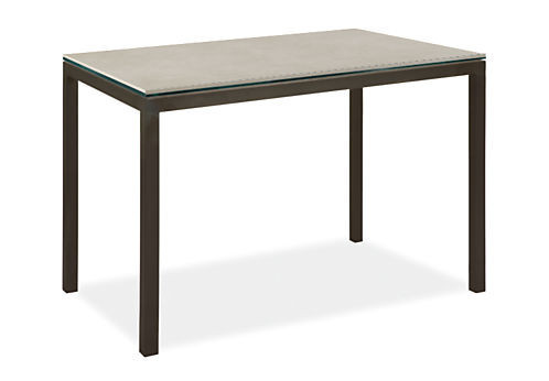 Room & Board Parsons Counter Height Table