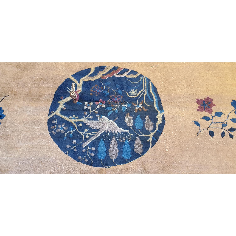 Oriental-Style Carpet - image-2