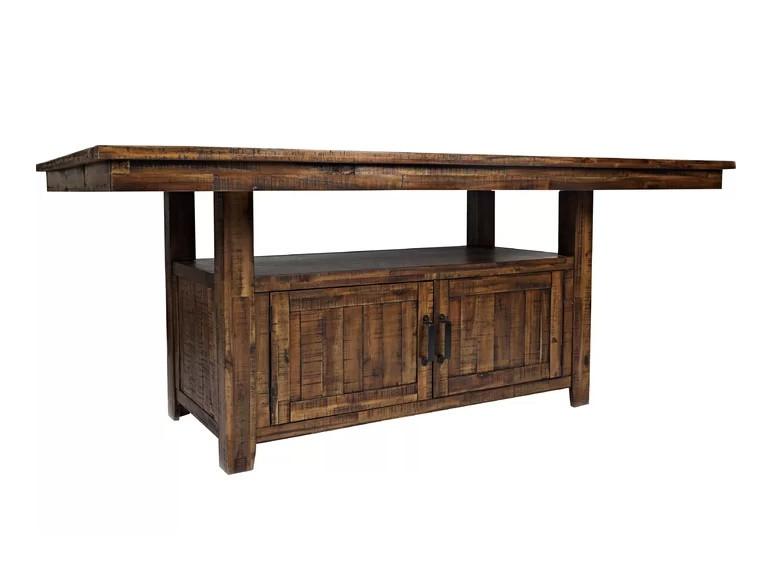 Birch Lane Acushnet Dining Table