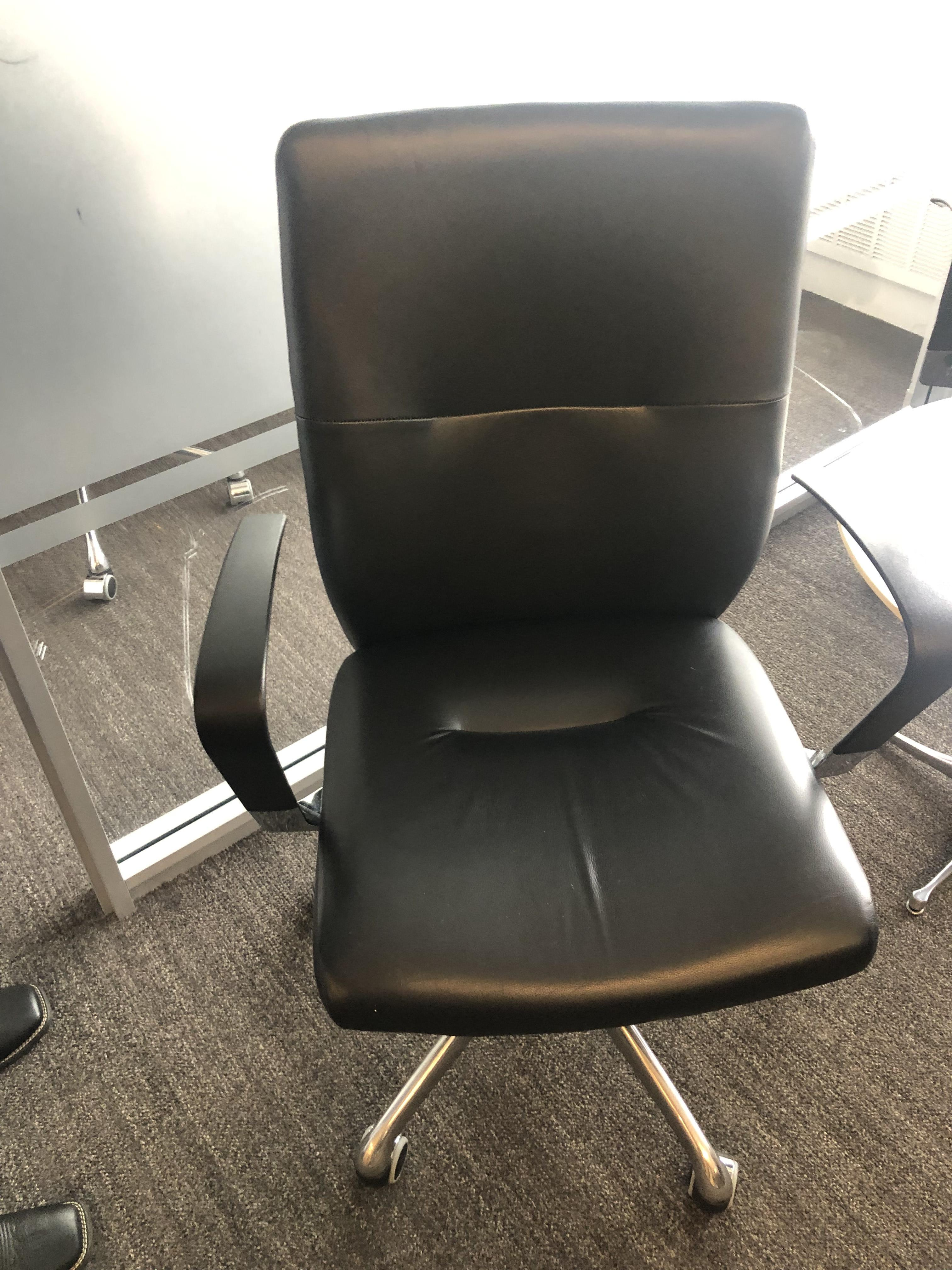 Krug Office/Conference Chair