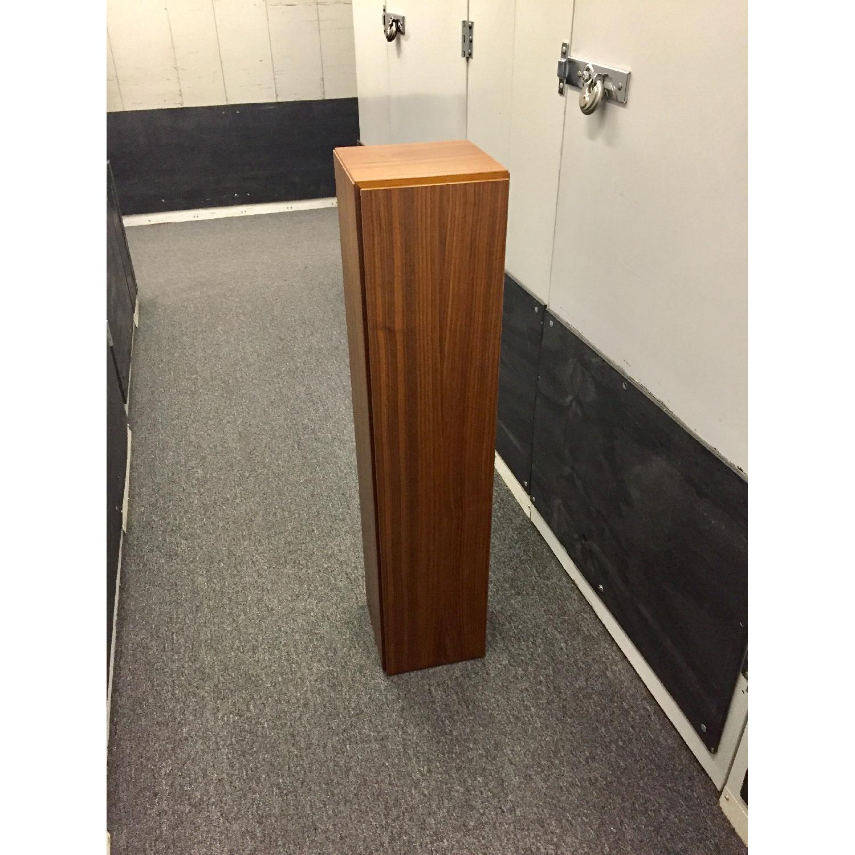 BoConcept Lugano Wood Storage Unit - image-5