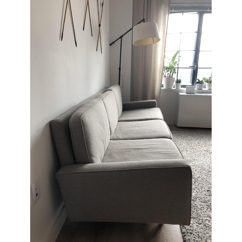 Florence Knoll Sofa - image-3