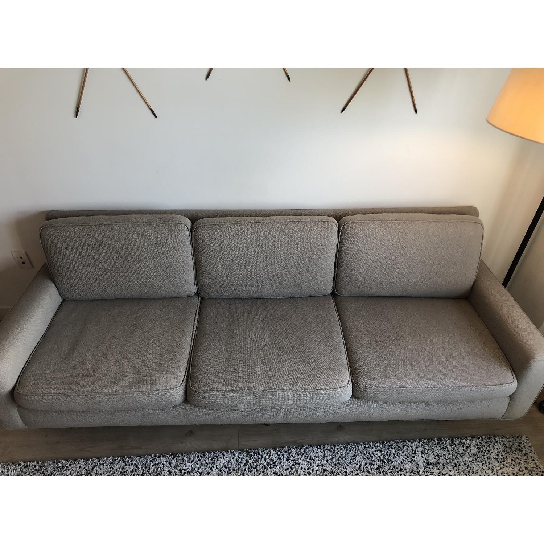 Florence Knoll Sofa - image-4
