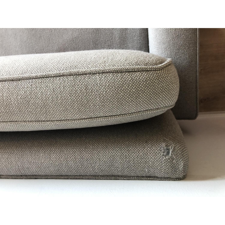 Florence Knoll Sofa - image-6