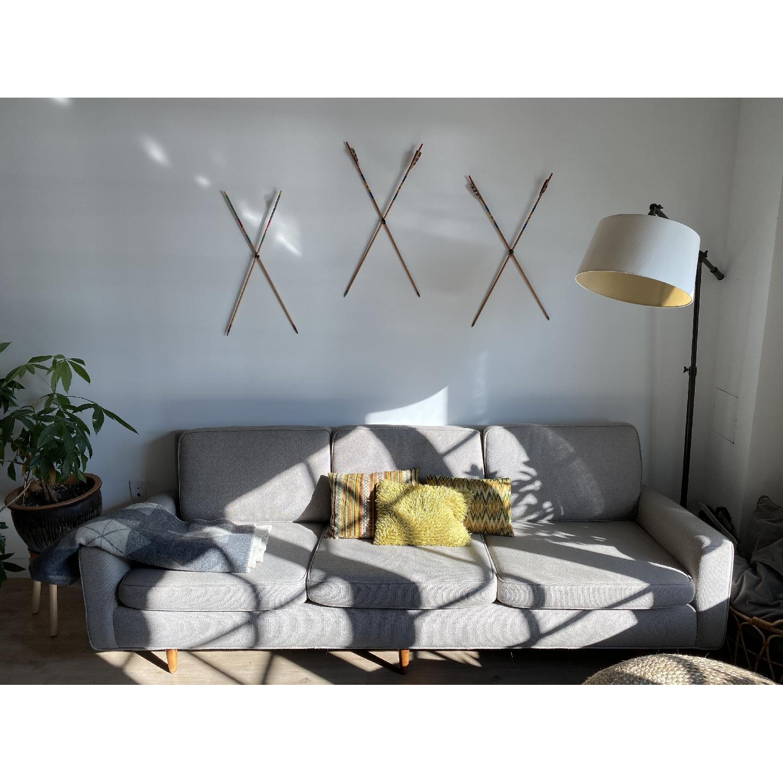 Florence Knoll Sofa - image-7
