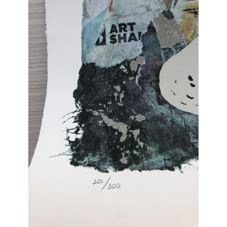 KAI Aspire Love vs Money Print - image-3