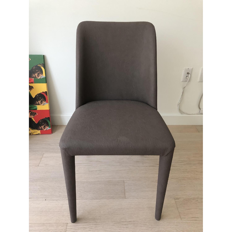 Lazzoni Aria Dining Chairs - image-1