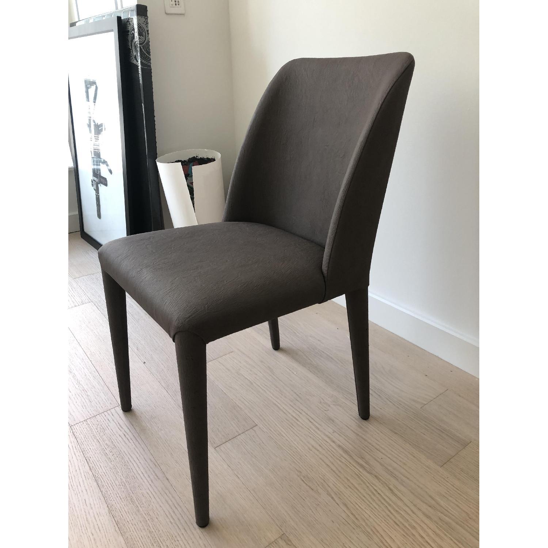 Lazzoni Aria Dining Chairs - image-2