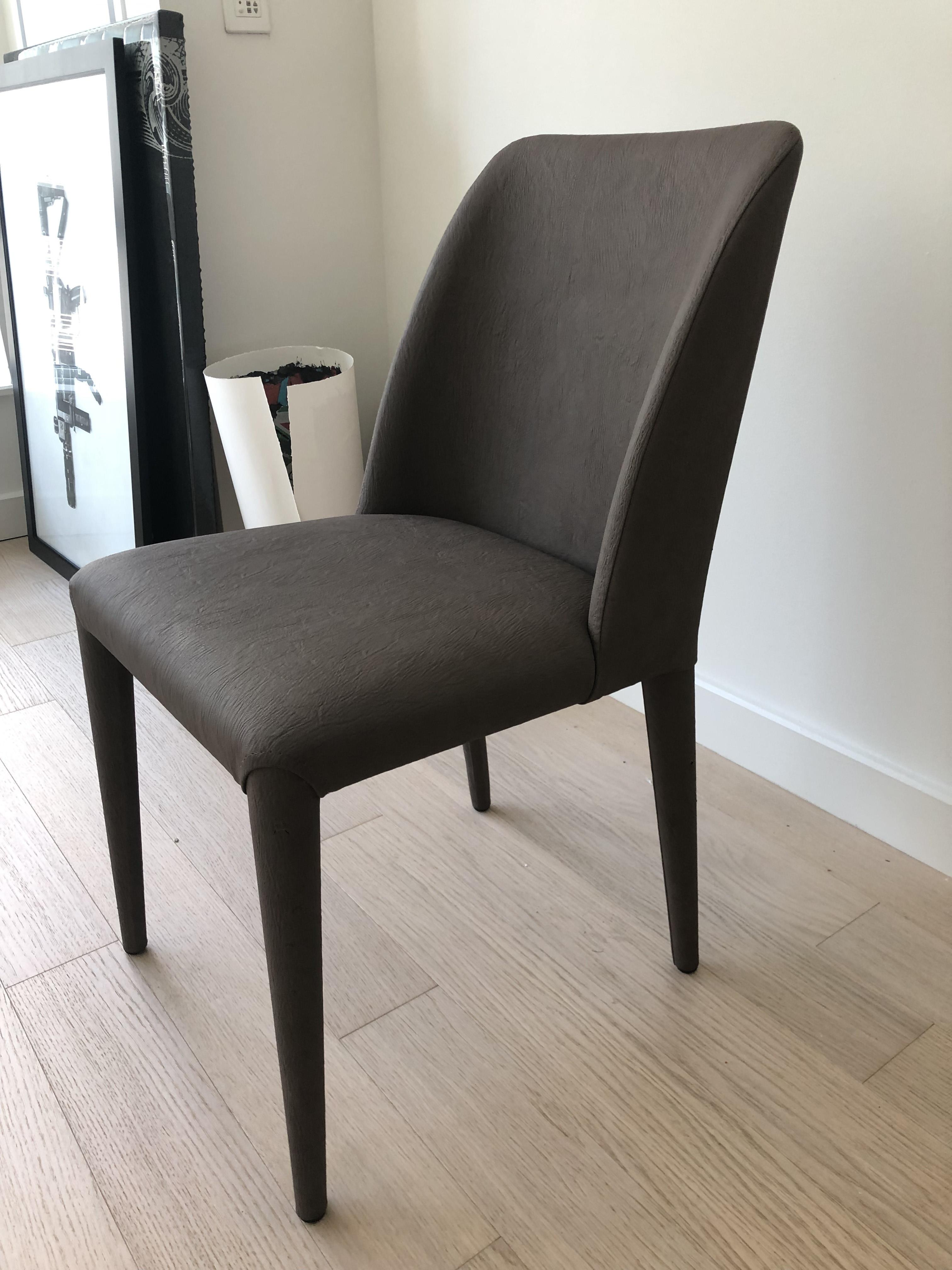 Lazzoni Aria Dining Chairs