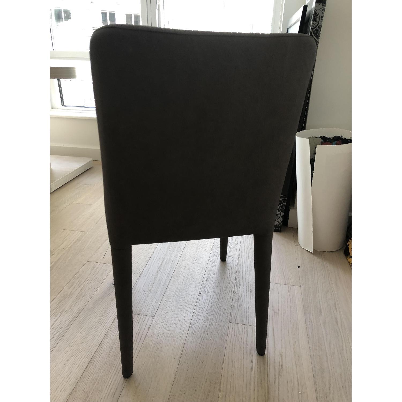 Lazzoni Aria Dining Chairs - image-3