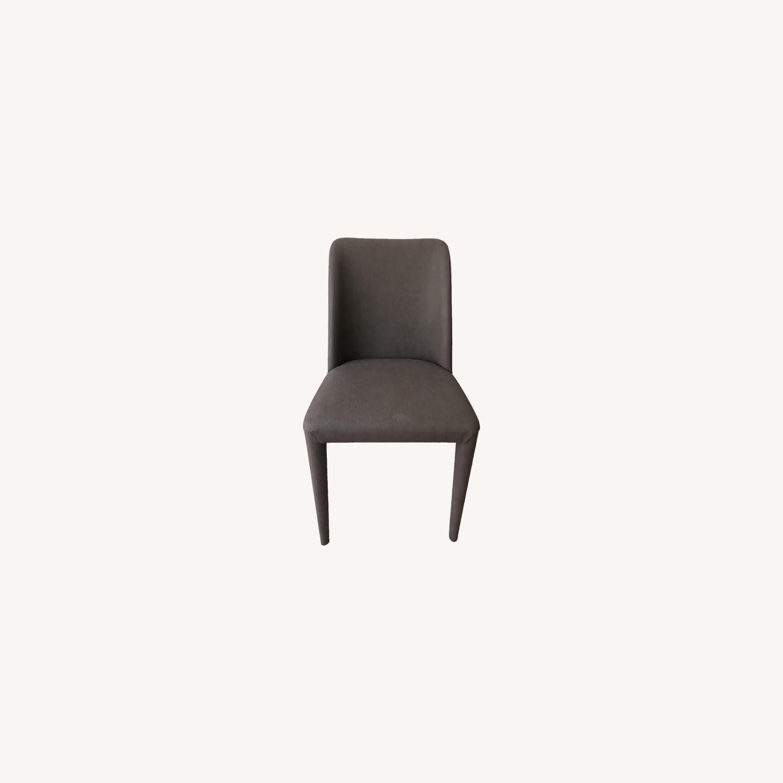Lazzoni Aria Dining Chairs - image-0