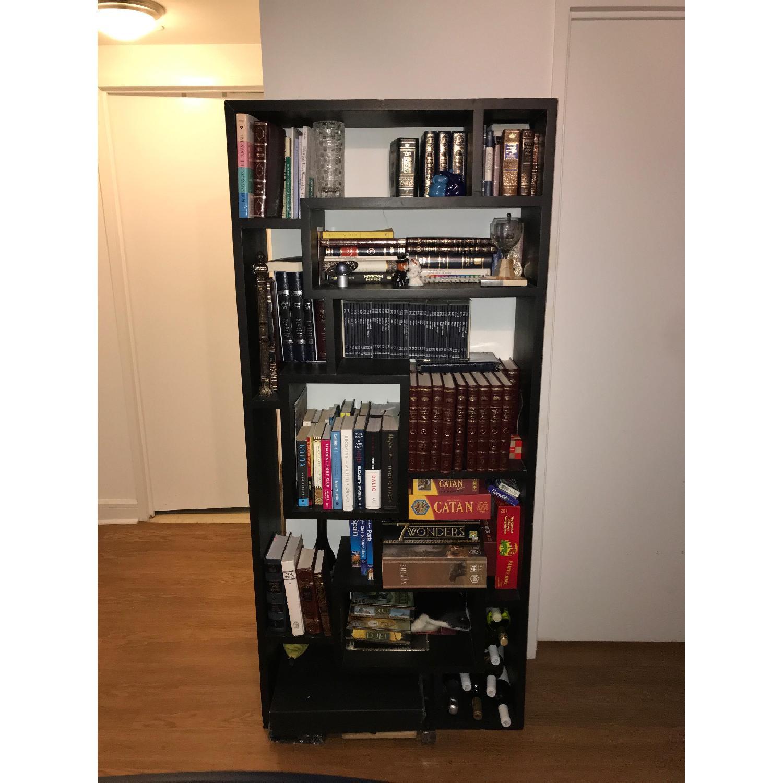 Modern Bookcase - image-1