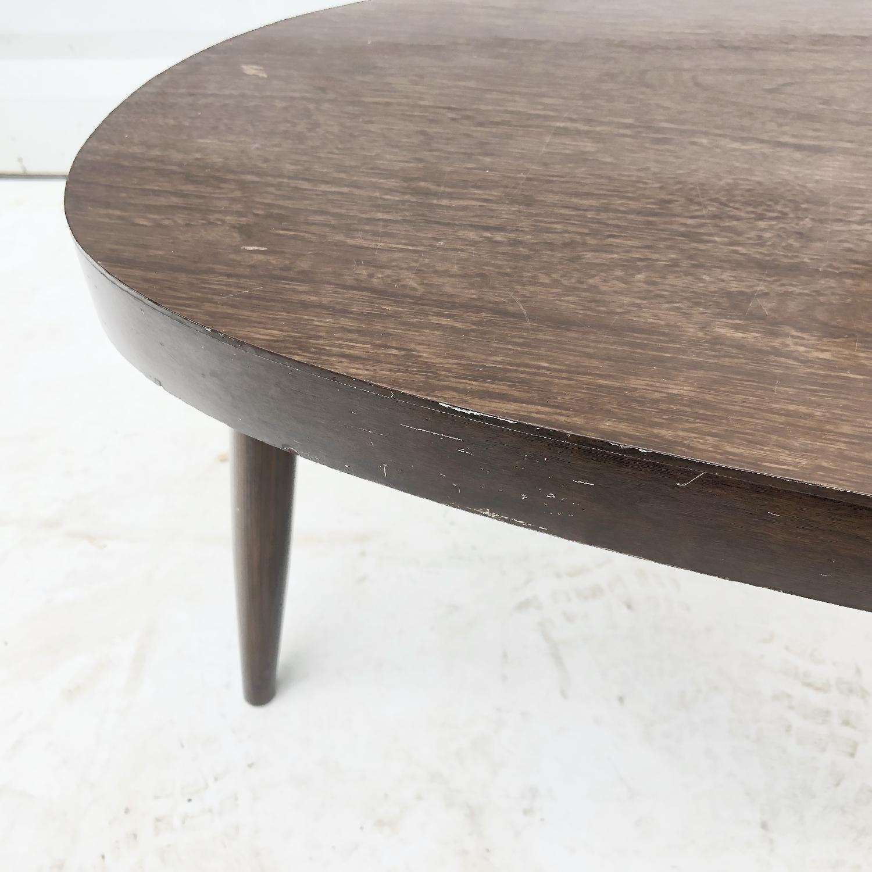 Mid-Century Modern Coffee Table - image-3