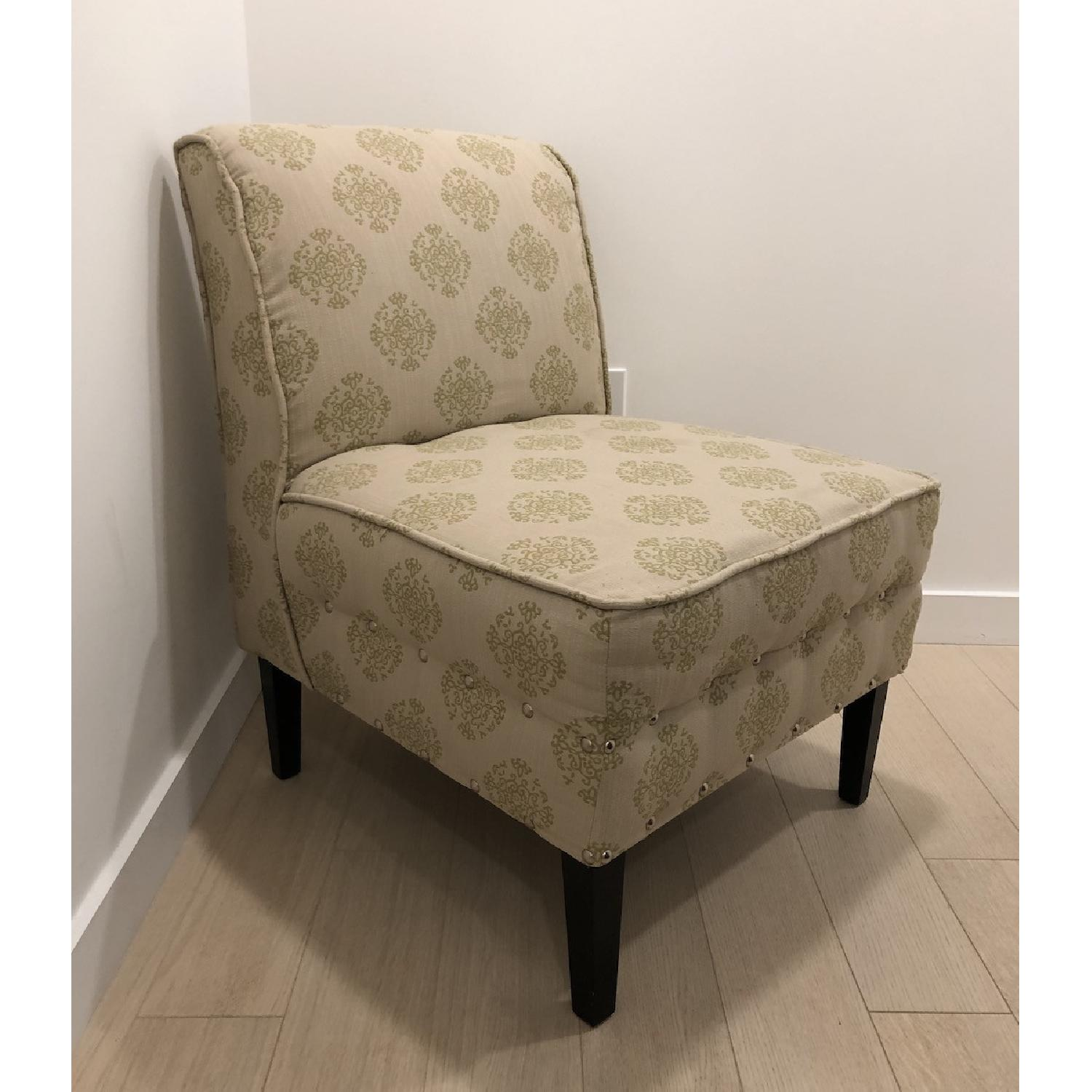Decorative Accent Chair - image-2