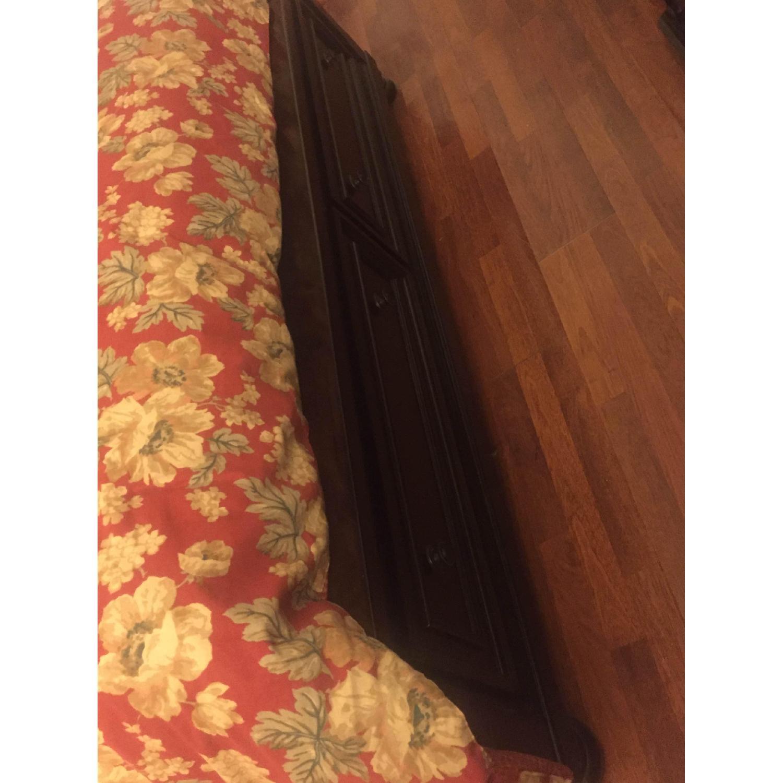 Ashley Porter King Storage Bed - image-4