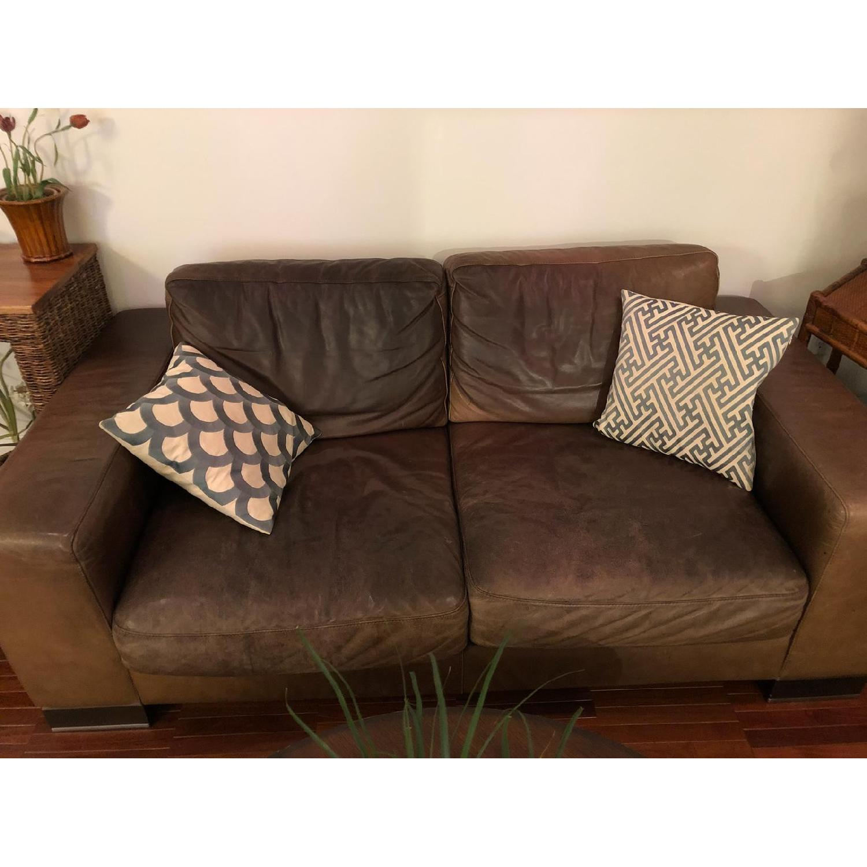 Manhattan Furniture - image-1